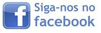 Facebook -Sucesso Brindes