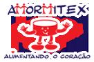 amormitex