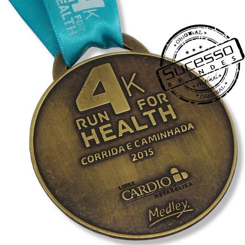 Medalha em Metal Fundida Personalizada, medalha de metal, medalha com relevo, medalha metálica, medalha para competição, torneio, corrida, maratona, running, medalha pesonalizada, medalha ouro, medalha prata, medalha bronze