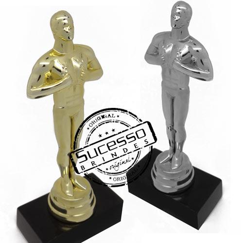 Miniatura metal ou réplica em metal personalizada no formato de seu produto, estátua do oscar, mini estátua do oscar, estatueta do oscar, mini estatueta do oscar, 3D