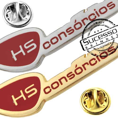 Pin, em metal de Lapela, botton, broche com alfinete, com trava borboleta personalizado, broche, broche personalizado, broche de metal, broche em metal, consórcio