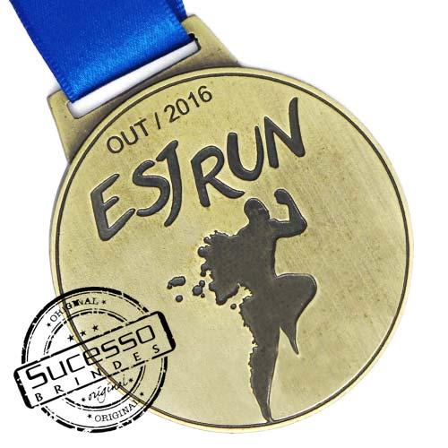 medalha de metal, medalha com relevo, medalha metálica, medalha para competição, torneio, corrida, maratona, running, medalha pesonalizada, medalha ouro, medalha prata, medalha bronze