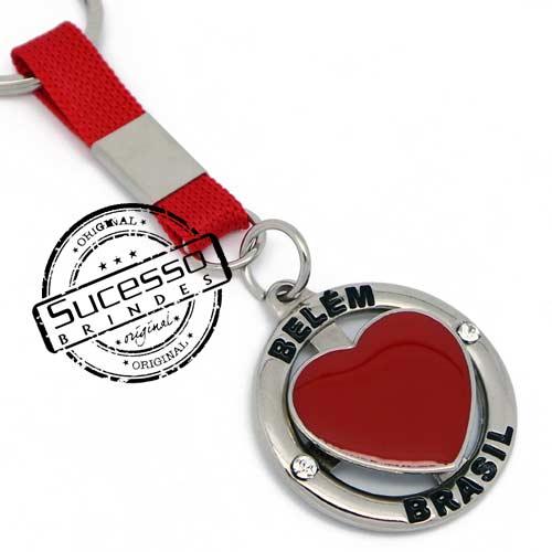 Projeto Especial Dufry Brasil, Belém, Belém do Pará, coração, eu amo, i love
