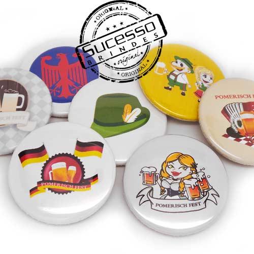 botton americano, boton americano buton americano, boton de lapela, botton personalizado, buton pesonalizado, Coleção de Botton Promocional Personalizado com alfinete nos tamanhos 25 mm, 35 mm, 45 mm, 55 mm