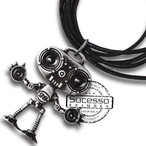 BP-EV-006
