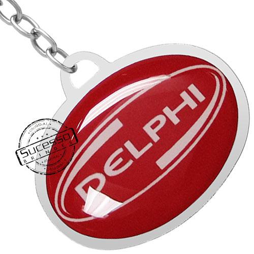 CH-CP-022