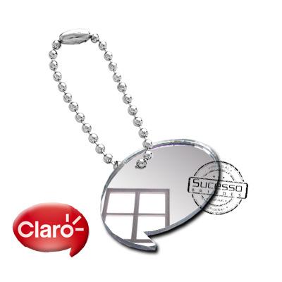 CH-ES-ER-010