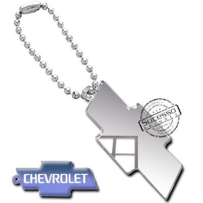 CH-ES-ER-014