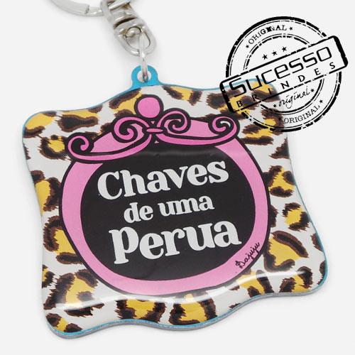 Projeto Especial, chaveiro com espelho, CHAVES DE UMA PERUA, dajuju, Da Juju, ima para geladeira, domingo casa e pizza, mantas magnéticas, para adolescentes
