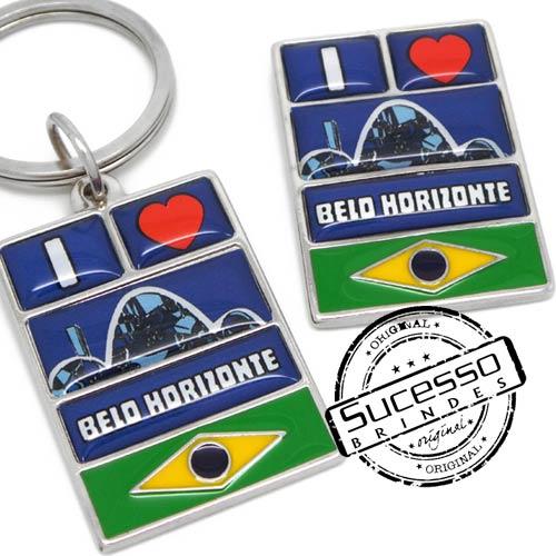 Projeto Especial Dufry Brasil, rio, são paulo, brasil, caipirinha, carnaval, bola, futebol, cristo, redentor, pão de açúcar, i love, eu amo, BH, Belo Horizonte, são francisco de assis