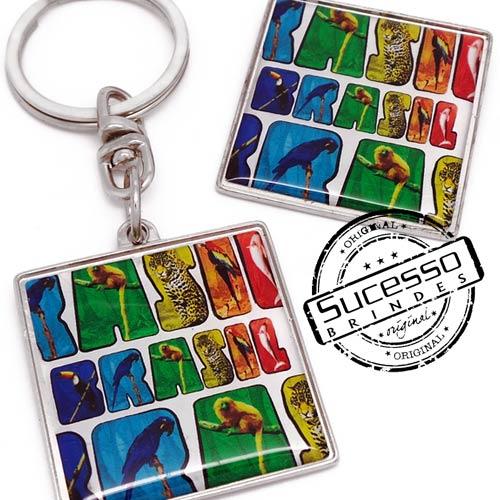Projeto Especial Dufry Brasil, rio, são paulo, brasil, caipirinha, carnaval, bola, futebol, cristo, redentor, pão de açúcar, i love, eu amo, fauna, bichos, animais