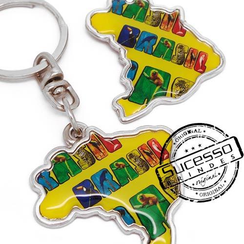 Projeto Especial Dufry Brasil, rio, são paulo, brasil, caipirinha, carnaval, bola, futebol, cristo, redentor, pão de açúcar, i love, eu amo, fauna, bichos, animais, mapa