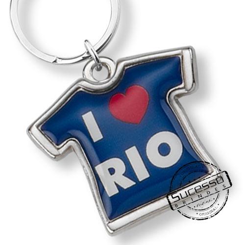 Projeto Especial Dufry Brasil, rio, são paulo, brasil, caipirinha, carnaval, bola, futebol, cristo, redentor, pão de açúcar, i love, eu amo, camiseta