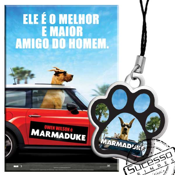 Projeto Especial Fox Films Marmaduke, filme, cinema, pata, cachorro, pet, petshop, animal