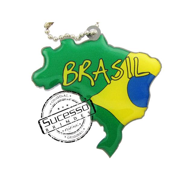 Projeto Especial Dufry Brasil, rio, são paulo, brasil, caipirinha, carnaval, bola, futebol, cristo, redentor, pão de açúcar, i love, eu amo, mapa