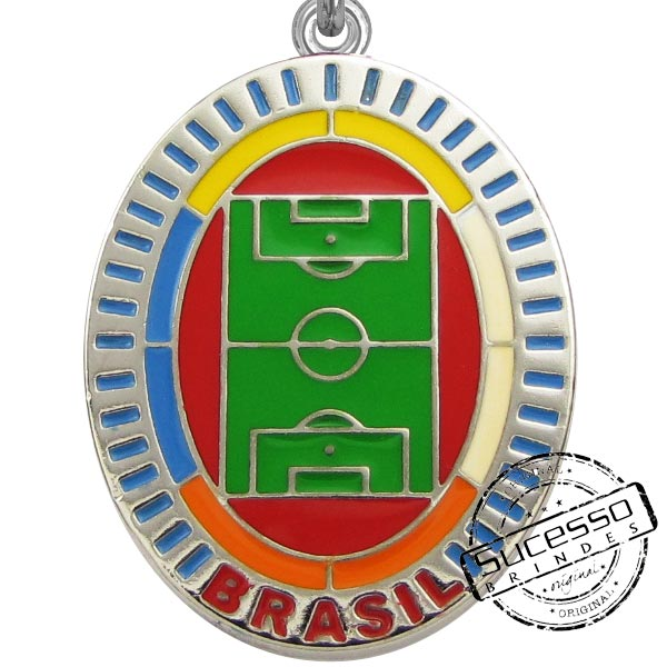 Projeto Especial Dufry Brasil, rio, são paulo, brasil, caipirinha, carnaval, bola, futebol, cristo, redentor, pão de açúcar, i love, eu amo, estádio