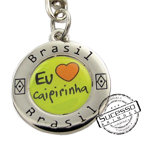Projeto Especial Dufry Brasil, rio, são paulo, brasil, caipirinha, carnaval, bola, futebol, cristo, redentor, pão de açúcar, i love, eu amo,