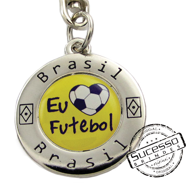 Projeto Especial Dufry Brasil, rio, são paulo, brasil, caipirinha, carnaval, bola, futebol, cristo, redentor, pão de açúcar, i love, eu amo, futebol, bola