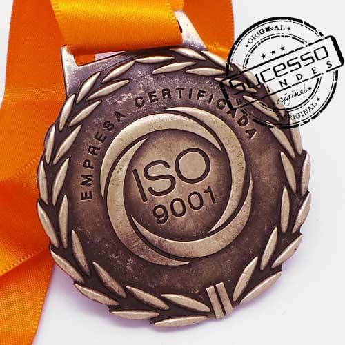 Medalha em Metal Fundida Personalizada Iso 9001, medalha de metal, medalha com relevo, medalha metálica, medalha para competição, torneio, corrida, maratona, running, medalha pesonalizada, medalha ouro, medalha prata, medalha bronze
