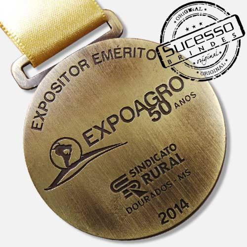 Medalha em Metal Fundida Personalizada 50 anos, medalha de metal, medalha com relevo, medalha metálica, medalha para competição, torneio, corrida, maratona, running, medalha pesonalizada, medalha ouro, medalha prata, medalha bronze