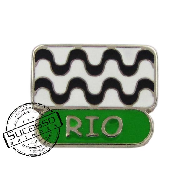 Projeto Especial Dufry Brasil, rio, são paulo, brasil, caipirinha, carnaval, bola, futebol, cristo, redentor, pão de açúcar, i love, eu amo, calçada, Copacabana