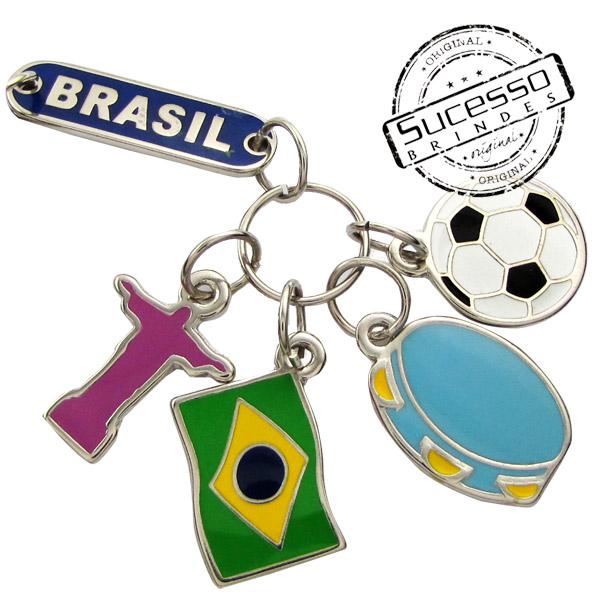 Projeto Especial Dufry Brasil, rio, são paulo, brasil, caipirinha, carnaval, bola, futebol, cristo, redentor, pão de açúcar, i love, eu amo, bandeira