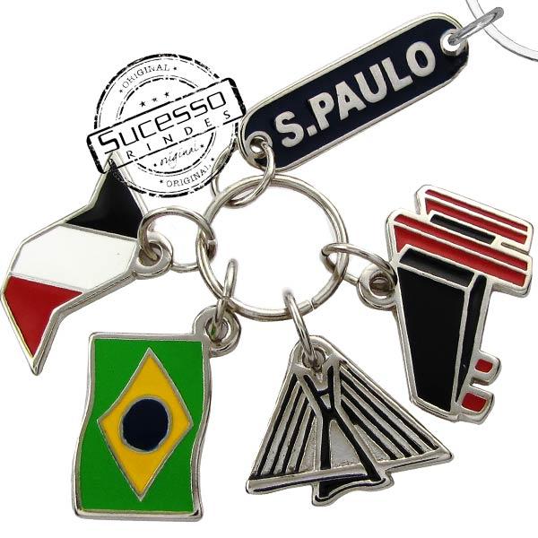 Projeto Especial Dufry Brasil, rio, são paulo, brasil, caipirinha, carnaval, bola, futebol, cristo, redentor, pão de açúcar, i love, eu amo, ponte, estaiada, masp, bandeira