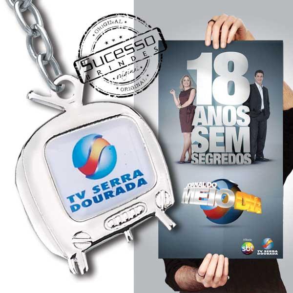 TV-12