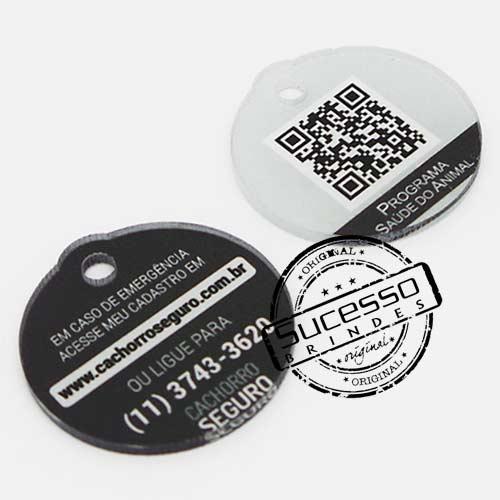 QR Code-01