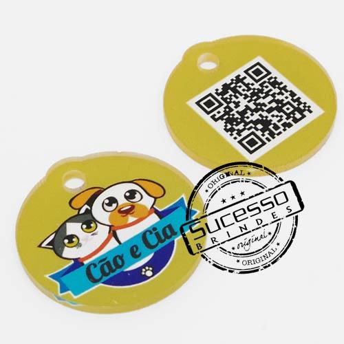 QR Code-02