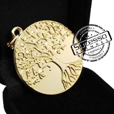 1853-pingente-dourado-personalizado-arvore-promocional