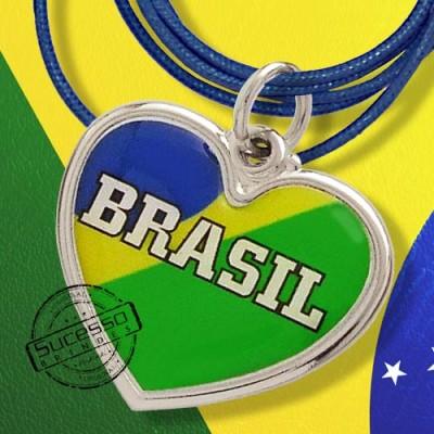 BIJUTERIA BRASIL