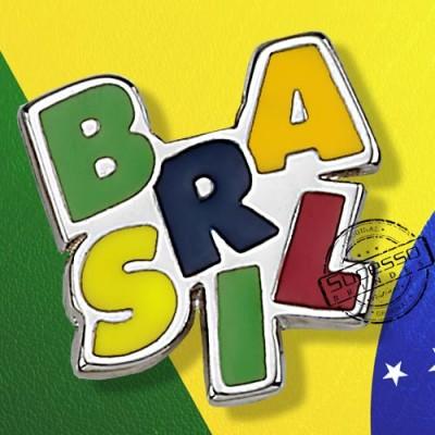 BRASIL-011