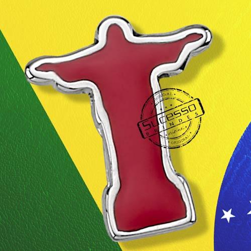 BRASIL-021