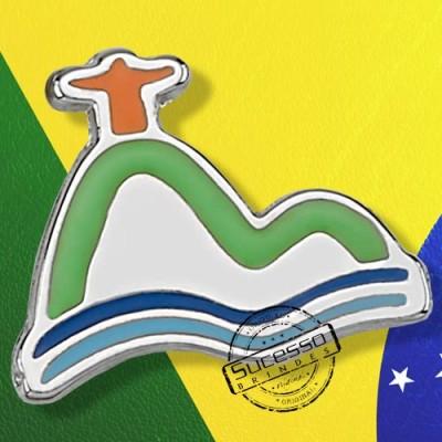 BRASIL-031