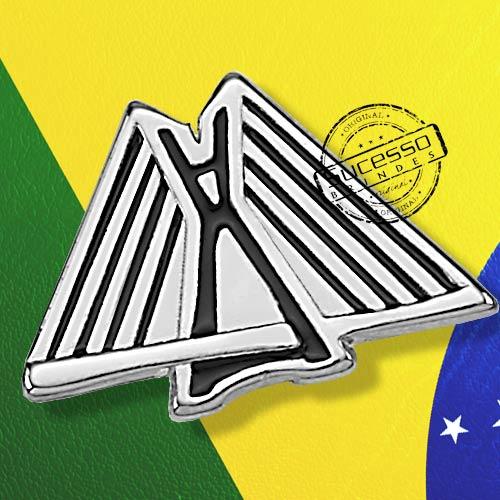 BRASIL-041