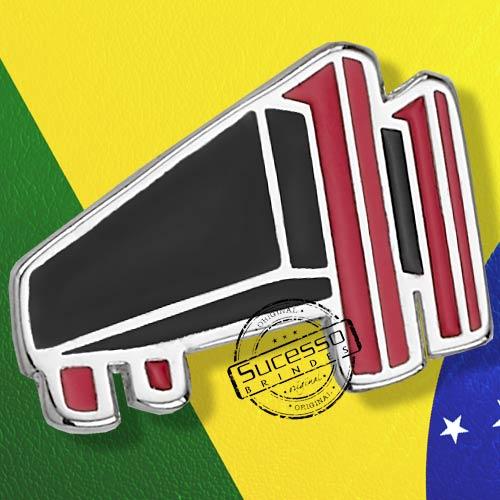 BRASIL-081