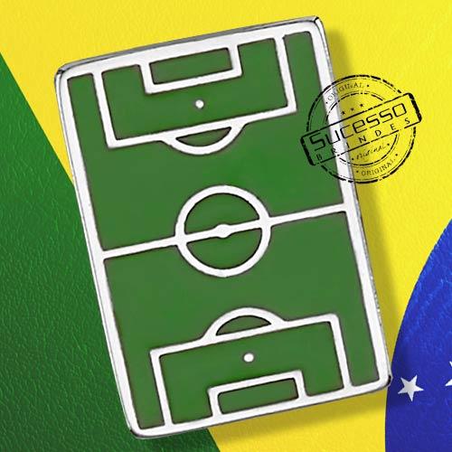 BRASIL-091