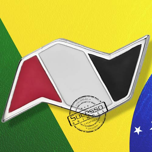 BRASIL-101
