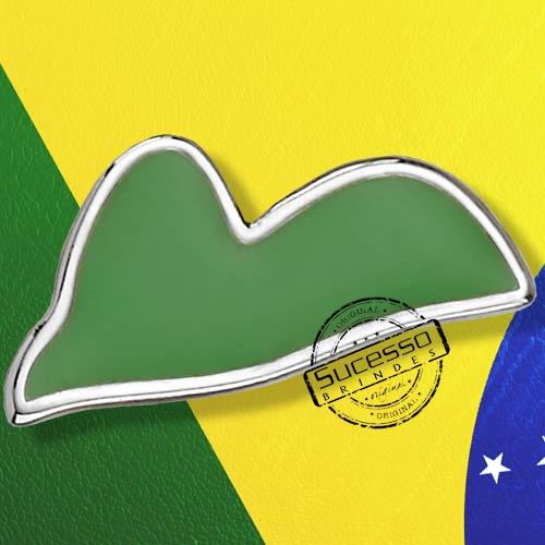 BRASIL-111