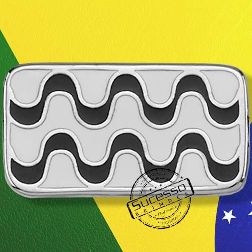 BRASIL-121