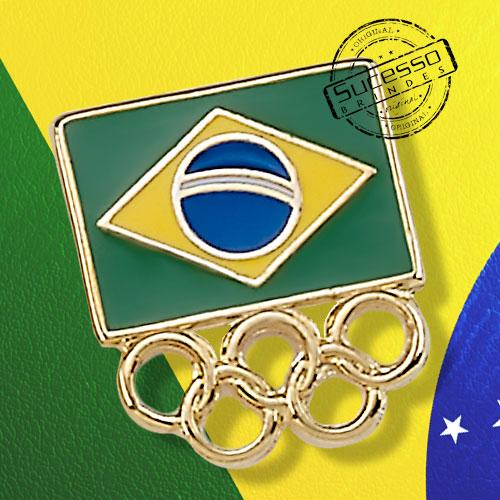 BRASIL-141BRASIL-161