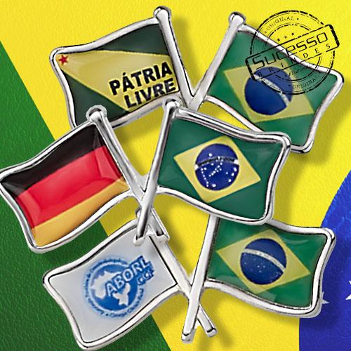 BRASIL-151