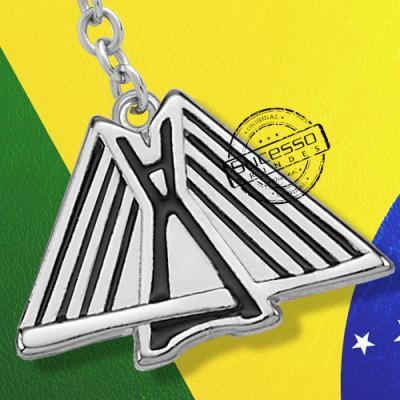 CHAVEIRO-BRASIL-01