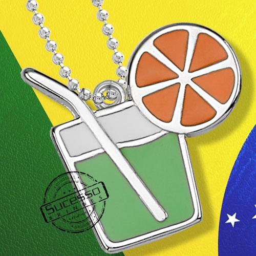 CHAVEIRO-BRASIL-02