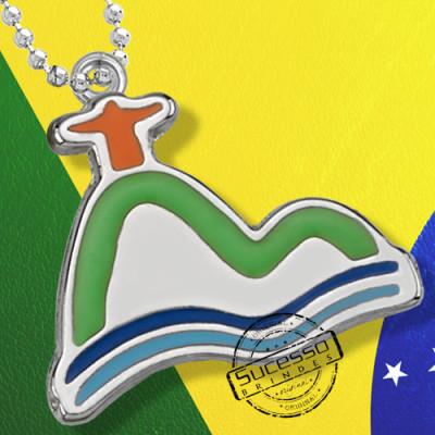 CHAVEIRO-BRASIL-03