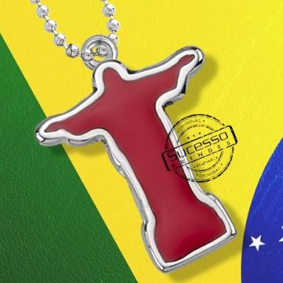 CHAVEIRO-BRASIL-05