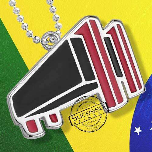 CHAVEIRO-BRASIL-06
