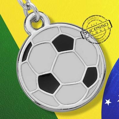 CHAVEIRO-BRASIL-07