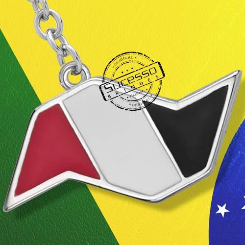 CHAVEIRO-BRASIL-08